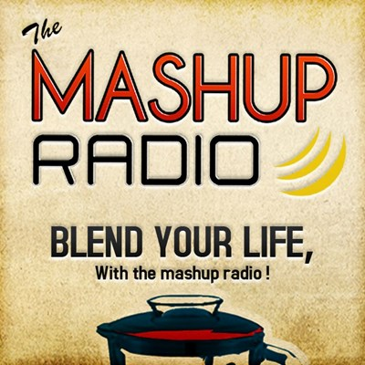 themashupradio