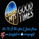 Classic Hits of The 60's, 70's and 80's