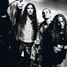 Alice in Chains FanLoop Radio