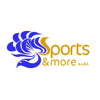 Sports&more