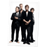 Matchbox Twenty FanLoop Radio