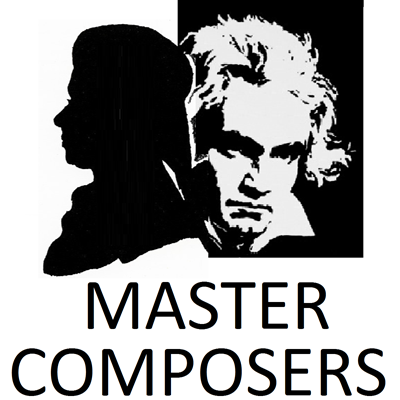MasterComposers