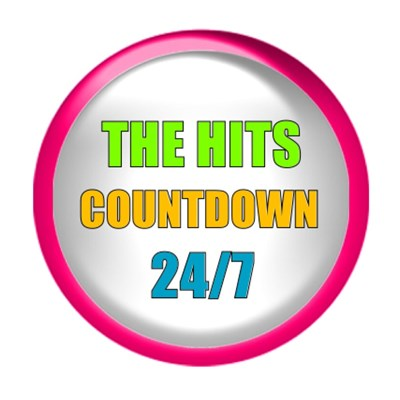 THE HITS COUNTDOWN