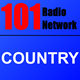 101 Country Radio