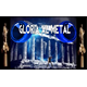 Gloria Al Metal Radio