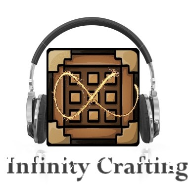 Infinity-Crafting