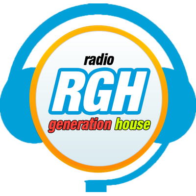 Radio Generation House - Official RGH