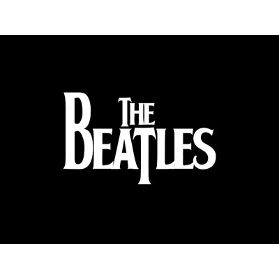 Beatle Radio