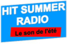 HIT SUMMER RADIO.COM