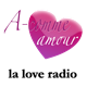 A-Comme Amour