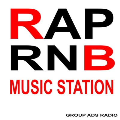 rap-rnb-stationmusic