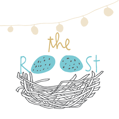 The Roost Web Radio