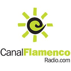 Canal Flamenco Radio