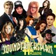A-Soundtrack Spirit Webradio