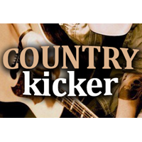 A Better Country Station