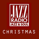 JAZZ RADIO CHRISTMAS