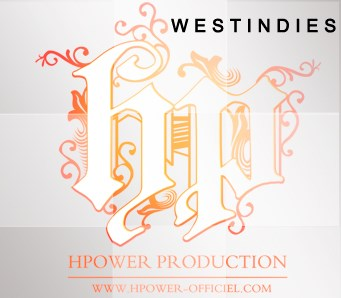 HPower WESTINDIES
