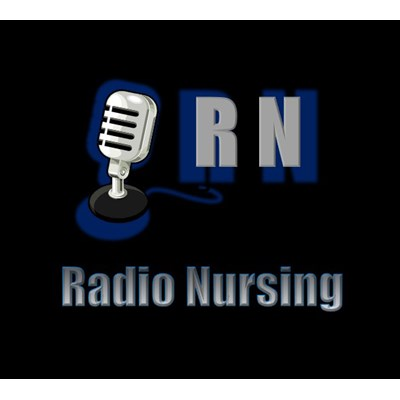 Radio Nursing IPNC