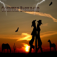 country-basilband