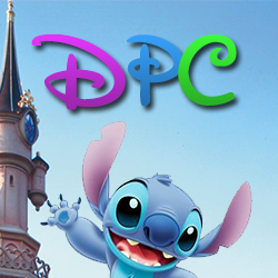 DisneyPickCraft Radio