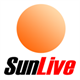 Sunlive fm3