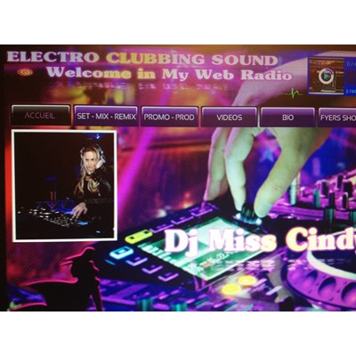 DJ Miss Cindy (71)
