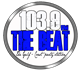 103.9 The Beat