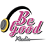 Be Good Radio - 80s Rock Mix