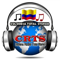 COLOMBIA T. STEREO