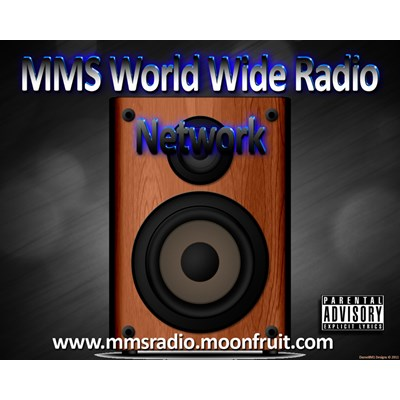 MMS World Wide Radio Network