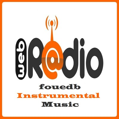 Radio fouedb Instrumental Music