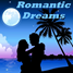 Romantic Dreams