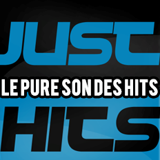 Just-Hits