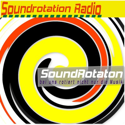 SoundRotationRadio