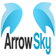 ArrowSky Officiel