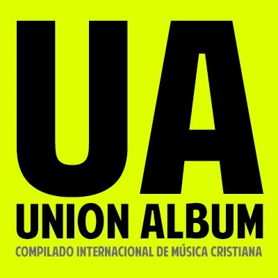 UNION ALBUM RADIO