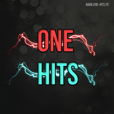 One-HitsFR