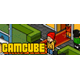 CamCube