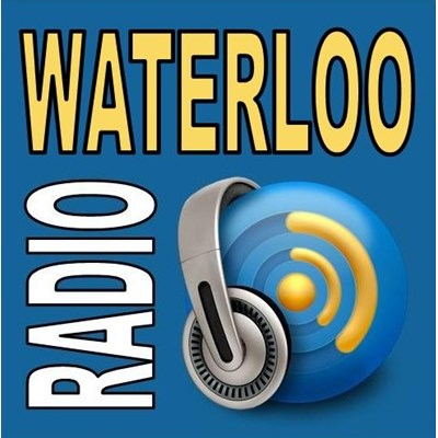 Waterloo Radio Online