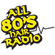 HDRN - All 80's Hair Radio (64K)