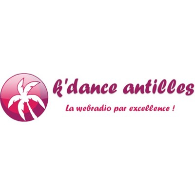k'dance antilles