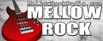 MellowRockRadio.com
