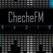 Cheche International Radio