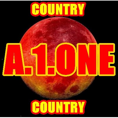 A.1.ONE.COUNTRY