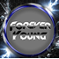 FOREVER-YOUNG HITS 70