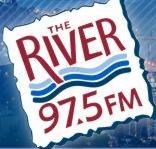 The River 97.5