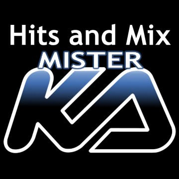 Hits and Mix