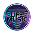 Life Music Show