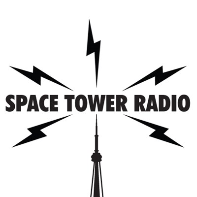 Space Tower Radio
