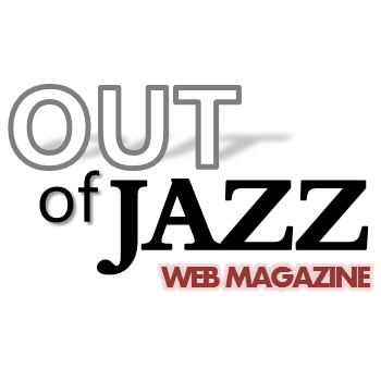 OUT of JAZZ Radio